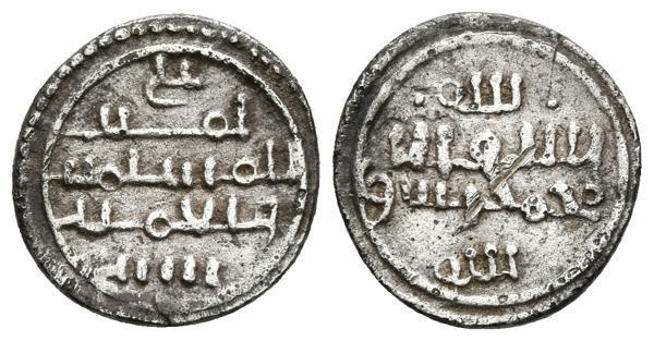 359 - Hispano Arabe