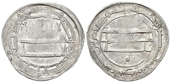 374 - Hispano Arabe