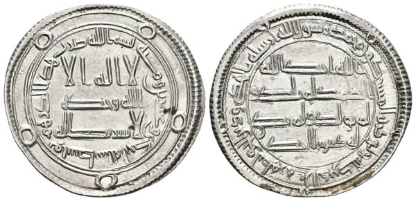 376 - Hispano Arabe