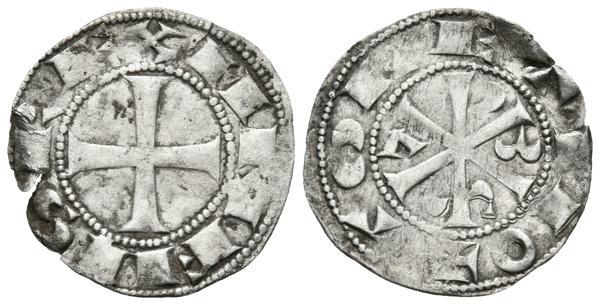 377 - Epoca Medieval