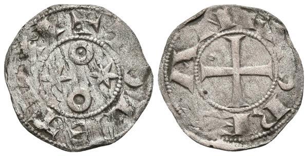 379 - Epoca Medieval