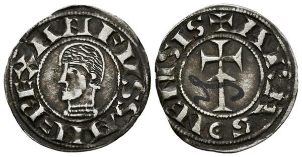 380 - Epoca Medieval