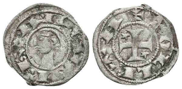 381 - Epoca Medieval