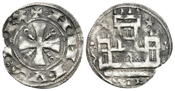 382 - Epoca Medieval