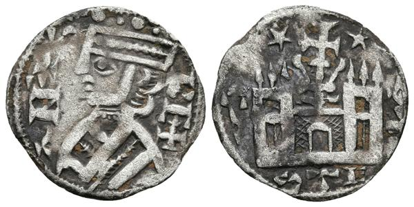 383 - Epoca Medieval