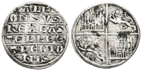 384 - Epoca Medieval