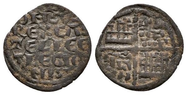 385 - Epoca Medieval