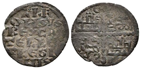 386 - Epoca Medieval