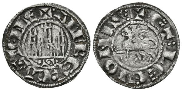 387 - Epoca Medieval