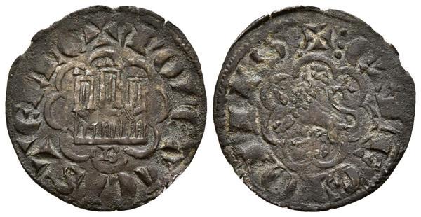 388 - Epoca Medieval
