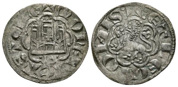 389 - Epoca Medieval