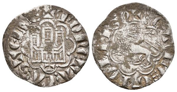 390 - Epoca Medieval