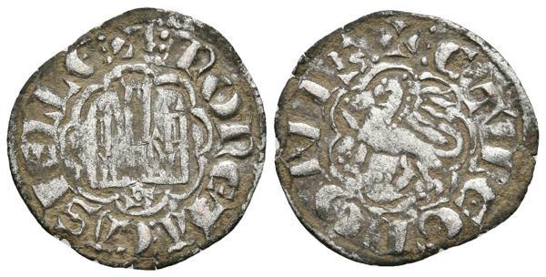 391 - Epoca Medieval