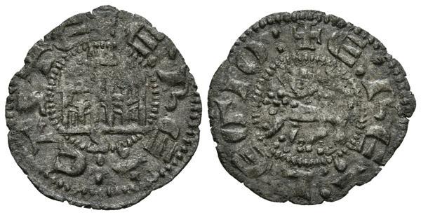 392 - Epoca Medieval