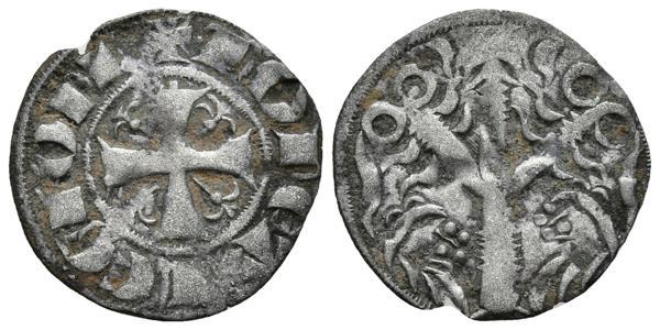 393 - Epoca Medieval