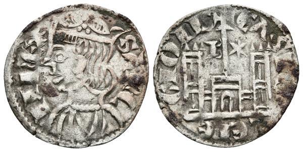 394 - Epoca Medieval