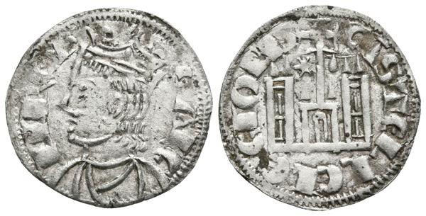 395 - Epoca Medieval