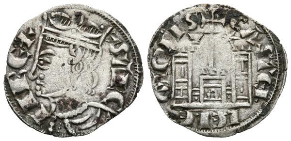 396 - Epoca Medieval