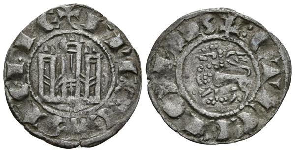 397 - Epoca Medieval