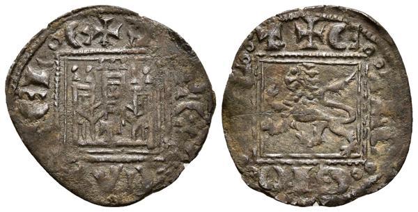 398 - Epoca Medieval