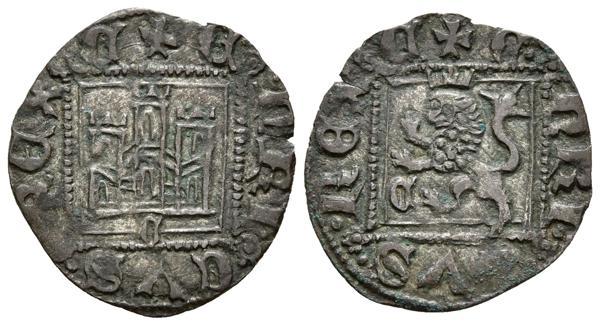 399 - Epoca Medieval
