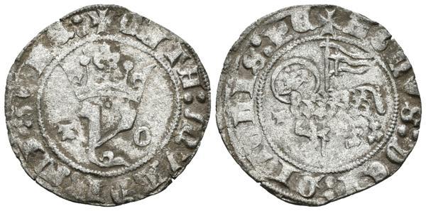 400 - Epoca Medieval