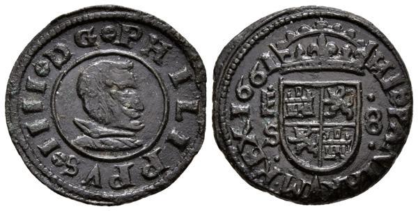 457 - Monarquía Española