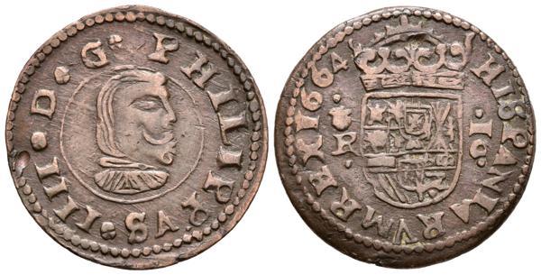 458 - Monarquía Española