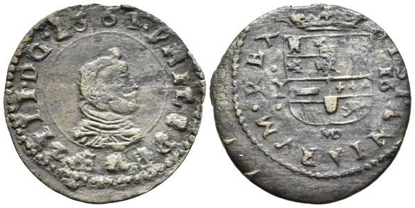 459 - Monarquía Española