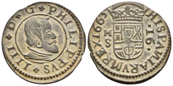 460 - Monarquía Española