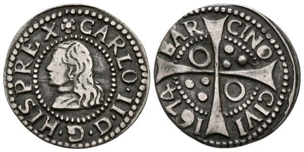 478 - Monarquía Española