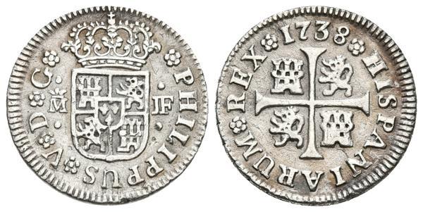 485 - Monarquía Española
