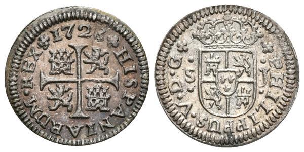486 - Monarquía Española