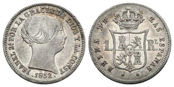 613 - Monarquía Española