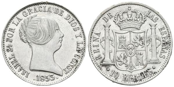 618 - Monarquía Española