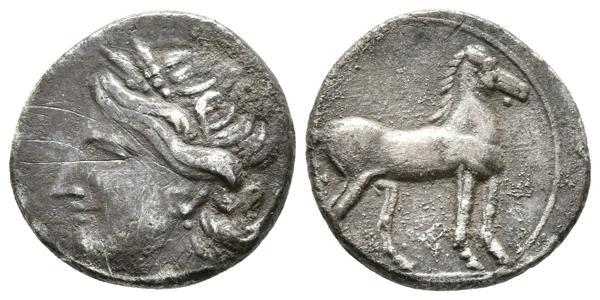 61 - Hispania Antigua