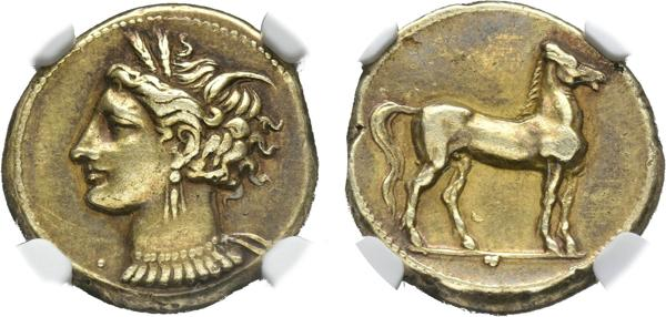62 - Hispania Antigua