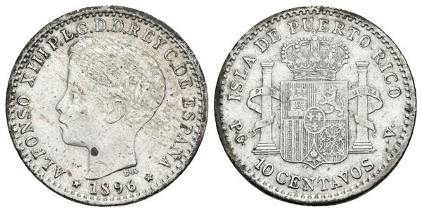 657 - Centenary of the Peseta
