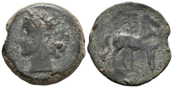 65 - Hispania Antigua