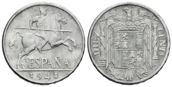 685 - Estado Español