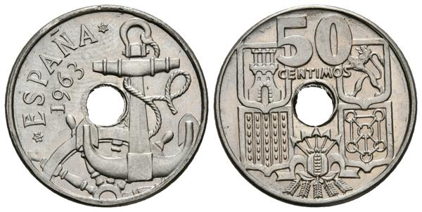 686 - Estado Español