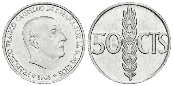 687 - Estado Español