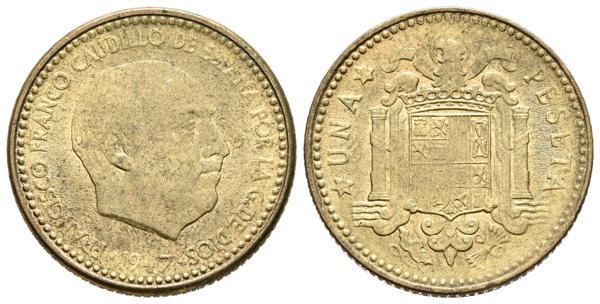 688 - Estado Español