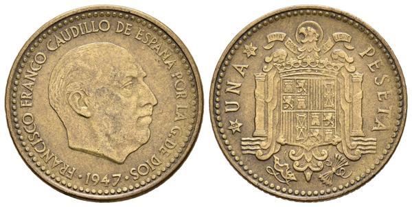 689 - Estado Español
