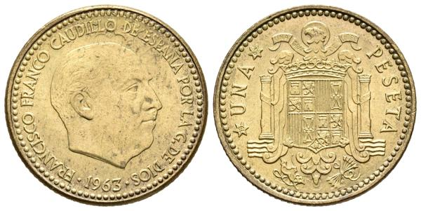 691 - Estado Español