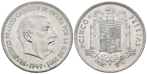 693 - Estado Español