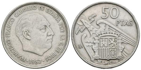697 - Estado Español