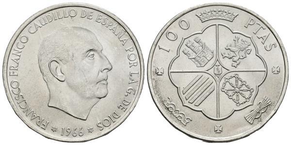 698 - Estado Español