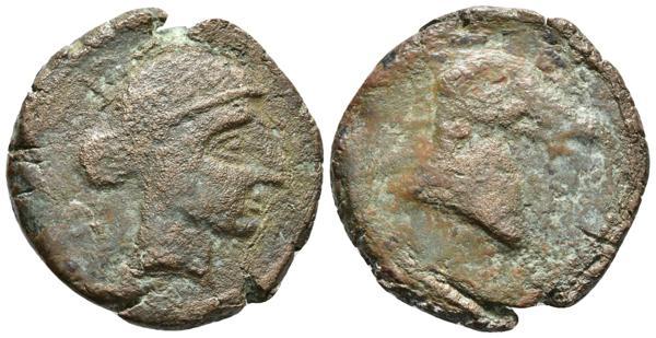 69 - Hispania Antigua