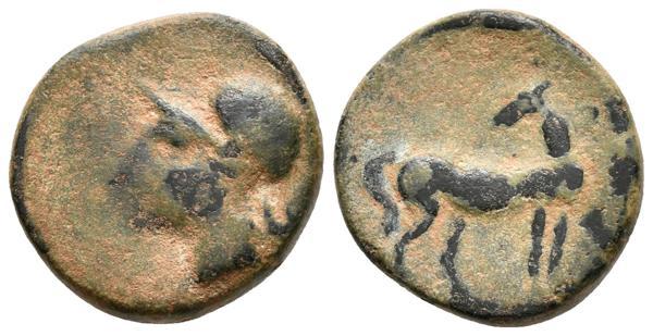 70 - Hispania Antigua